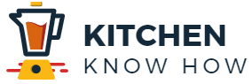 kitchenknowhow.com